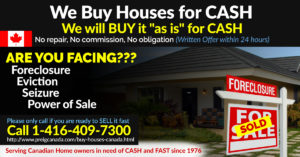 We BUY houses   Fast Closing all Cash   WorldWealthBuilders com