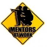 True Apprentice Real Estate Mentoring Program