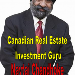 Canadian Real Estate Investment Expo Vancouver